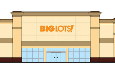Home | Big Lots